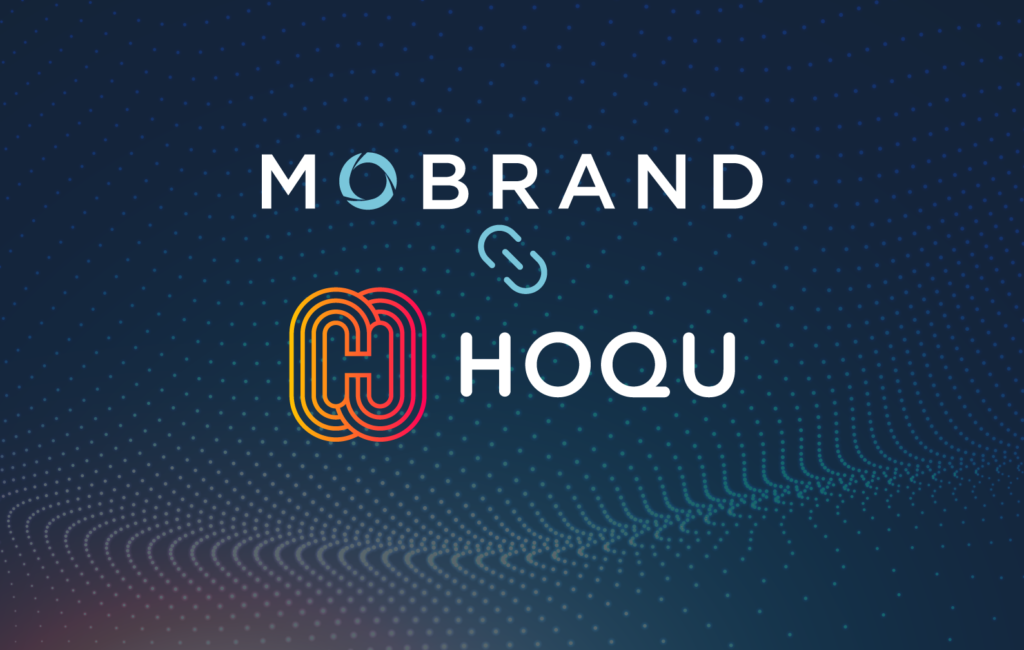 Mobrand & Hoqu Partnership