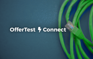 OfferTest Connect